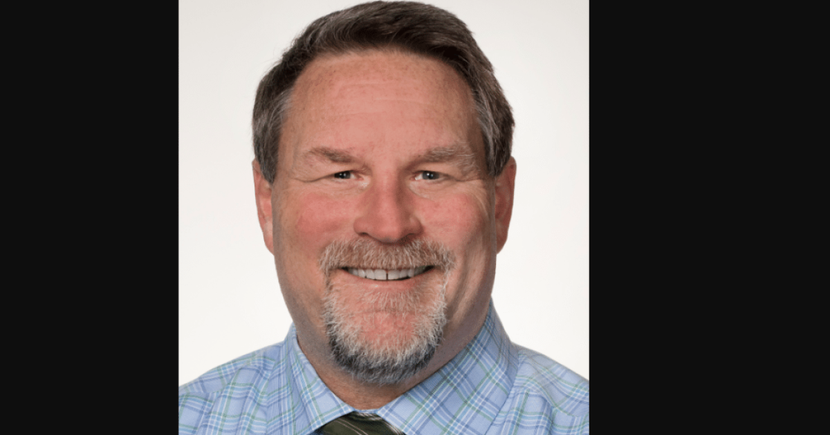 Montana VA announces new acting chief of staff