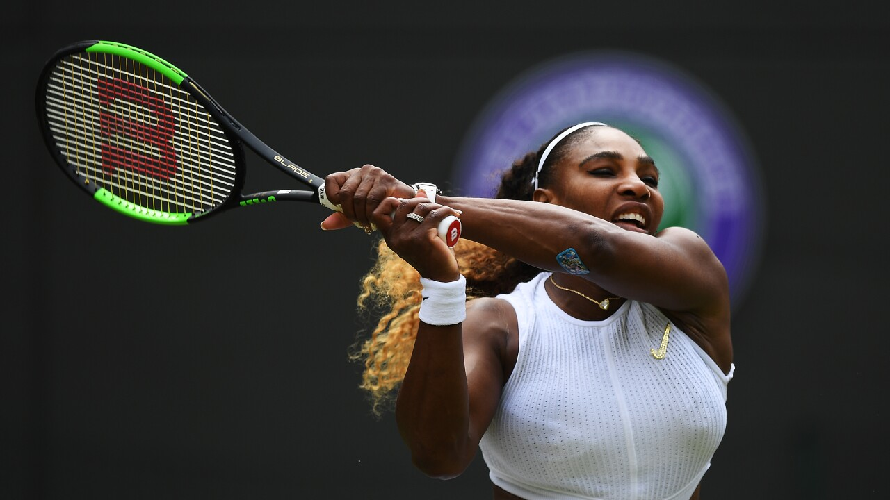 Day Seven: The Championships - Wimbledon 2019
