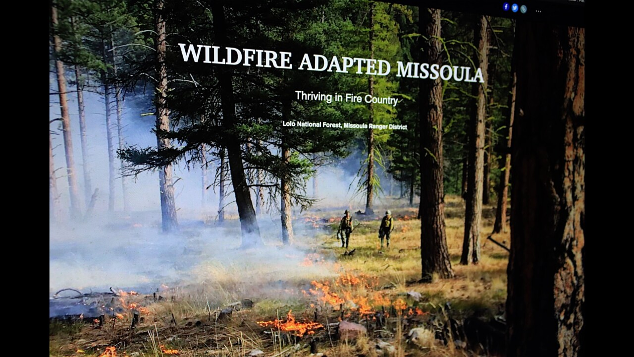 WildfireAdaptedMissoula.jpg
