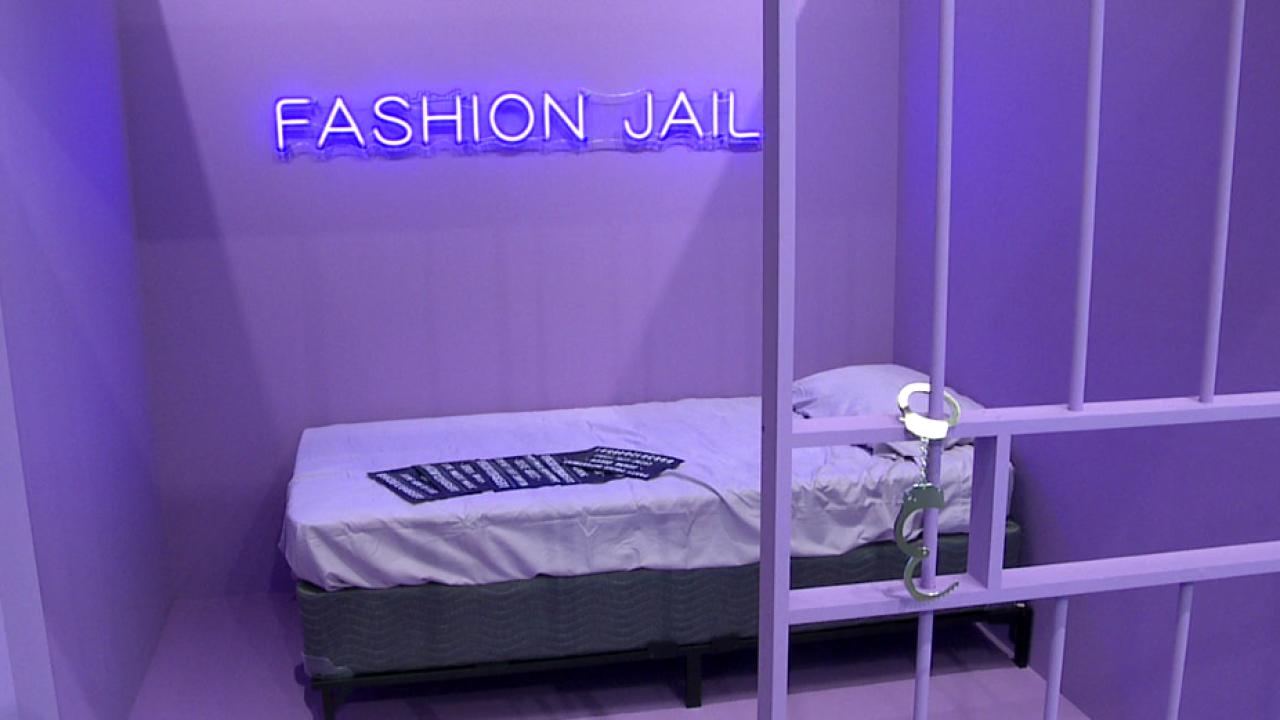 thumbnail_Fashion Jail.png