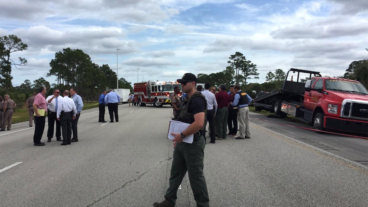 wptv-martin-county-officer-involving-shooting.jpg