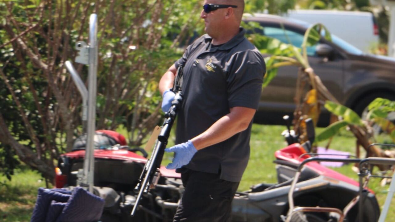 Westlund Terrace investigation 6-27-19 4.jpg