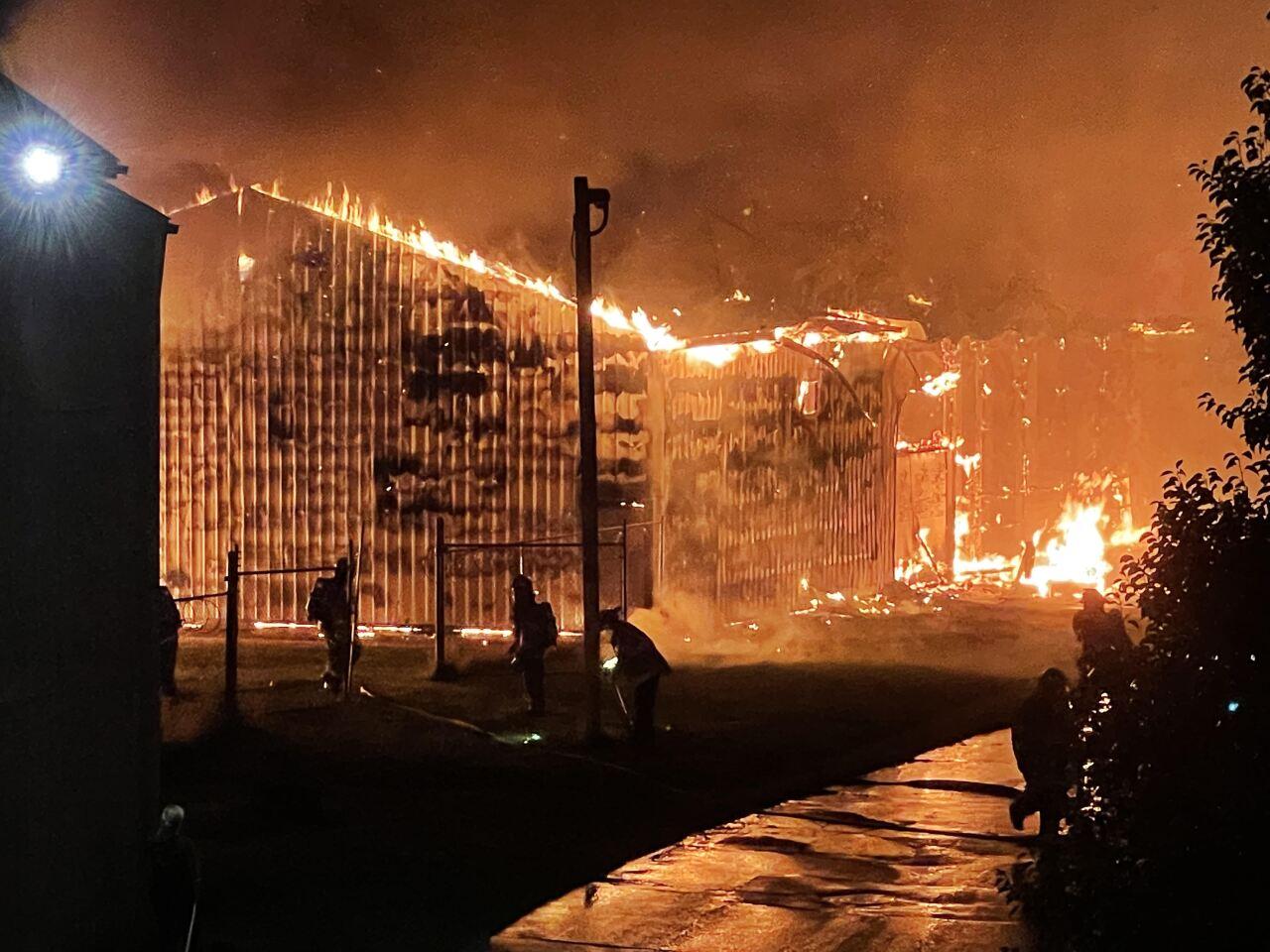 Viewer fire photo.jpeg