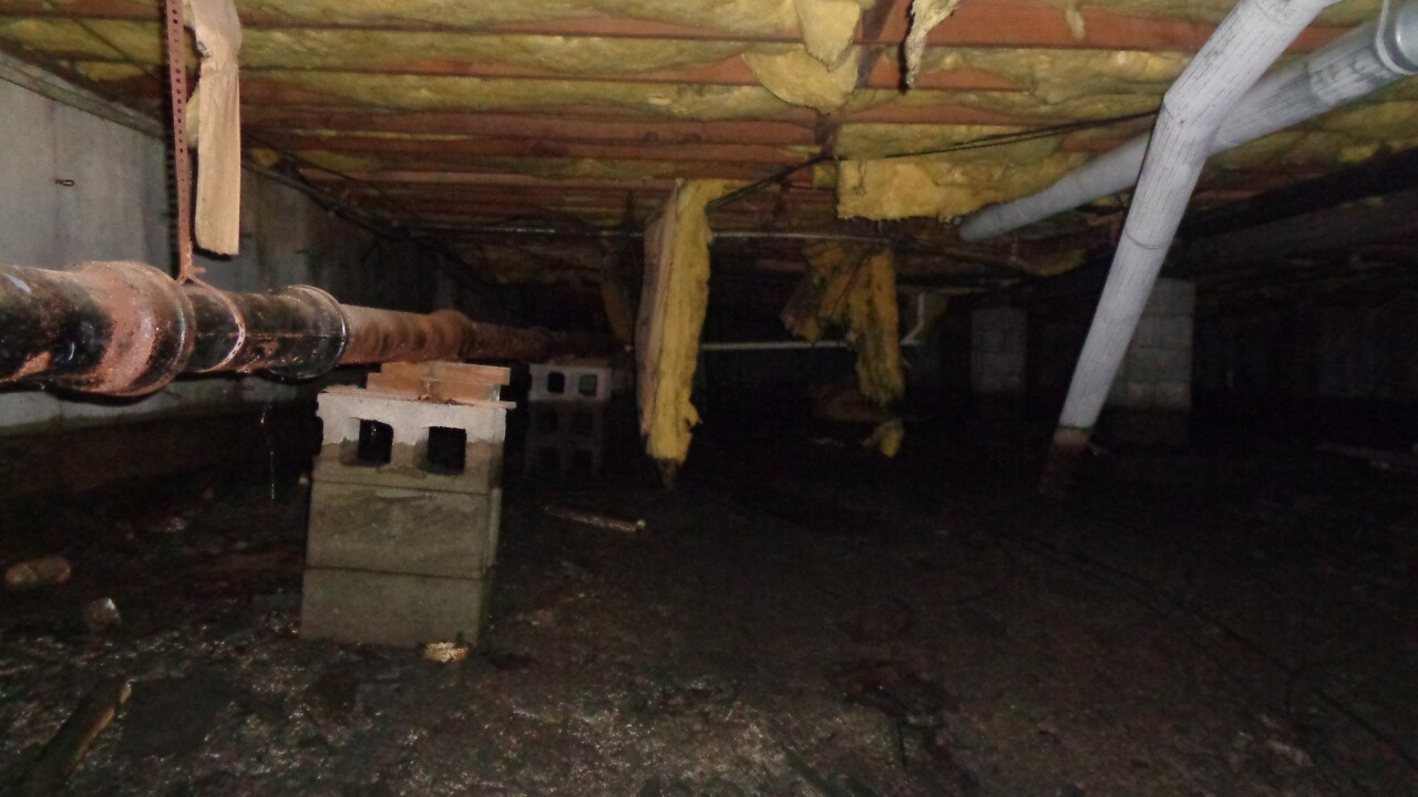 crawlspace after.jpg