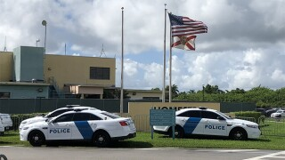 WPTV-HOMESTEAD-FACILITY.jpg