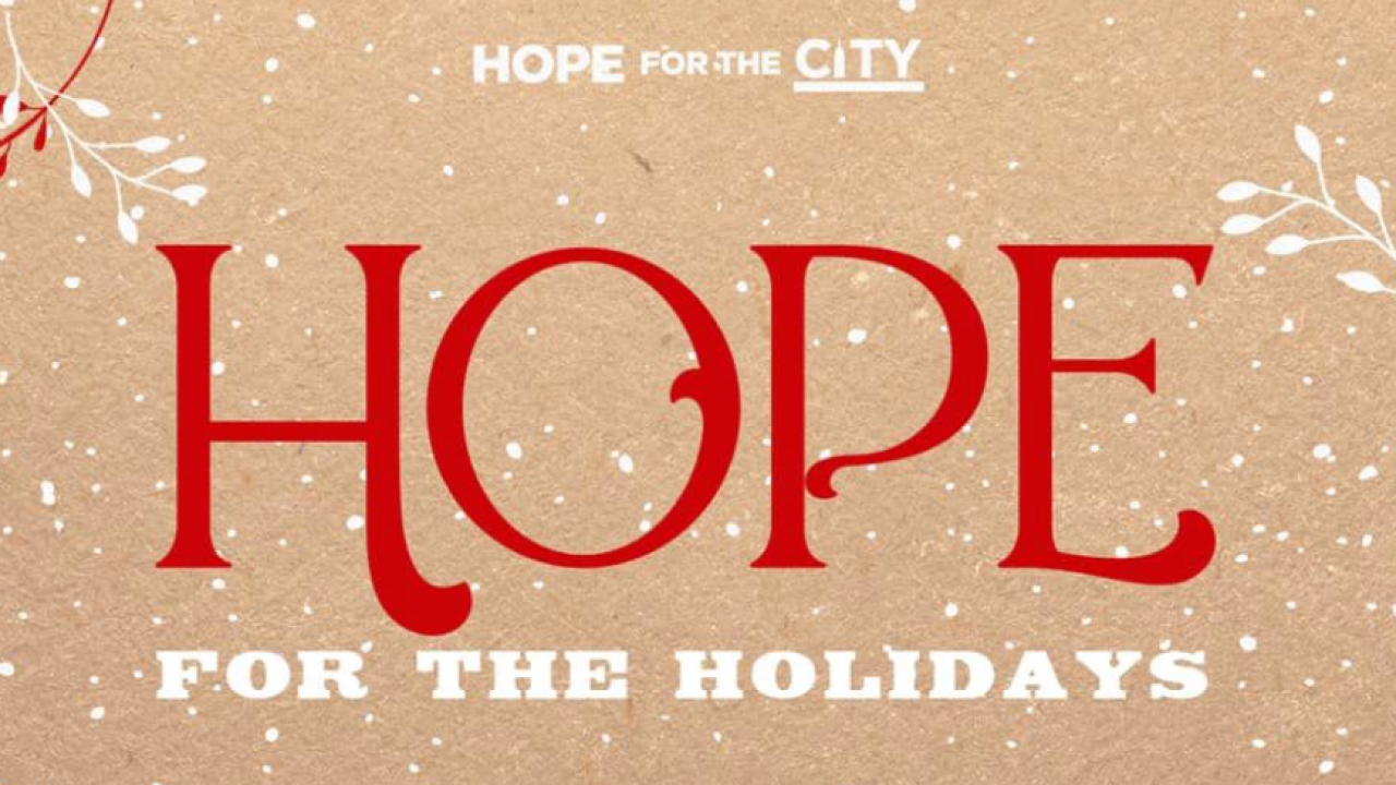 Hope for the City.PNG
