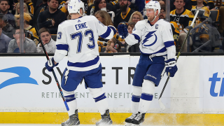 lightning-tampa-bay-stamkos-erne-april-6-2019.png