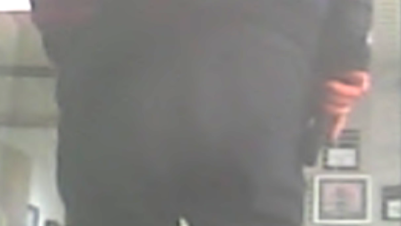 omaha_police_federal_credit_union_robbery_suspect_3.png