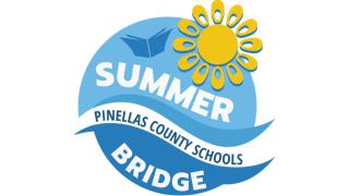 Pinellas County Schools' Summer Bridge Program.png