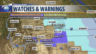 Watches-Warnings 2-12-20.png