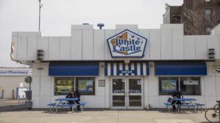 Several varieties of White Castle hamburgers recalled due to possible listeria contamination
