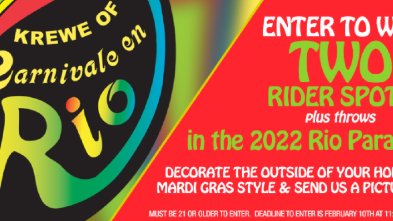 Rio photo contest.PNG