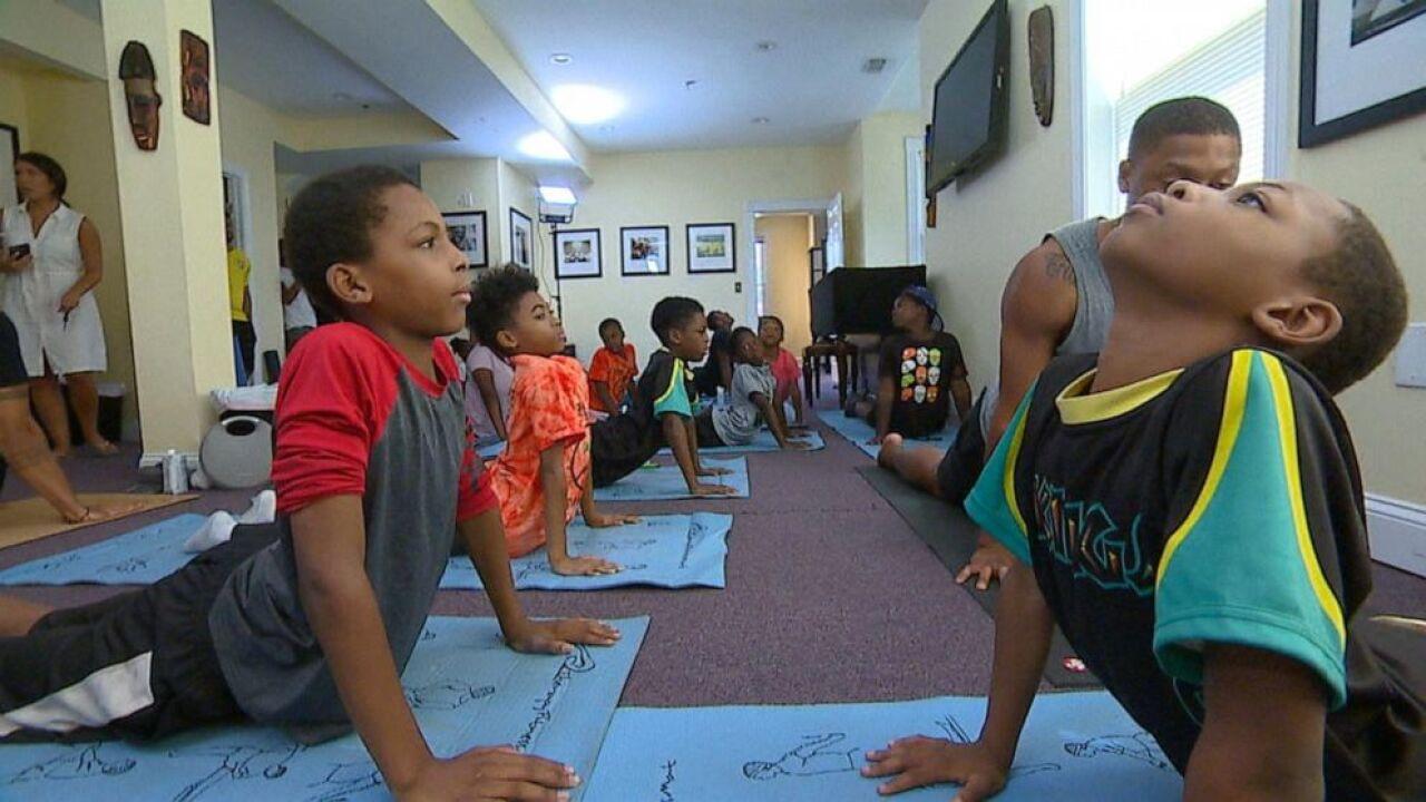 school yoga.jpg