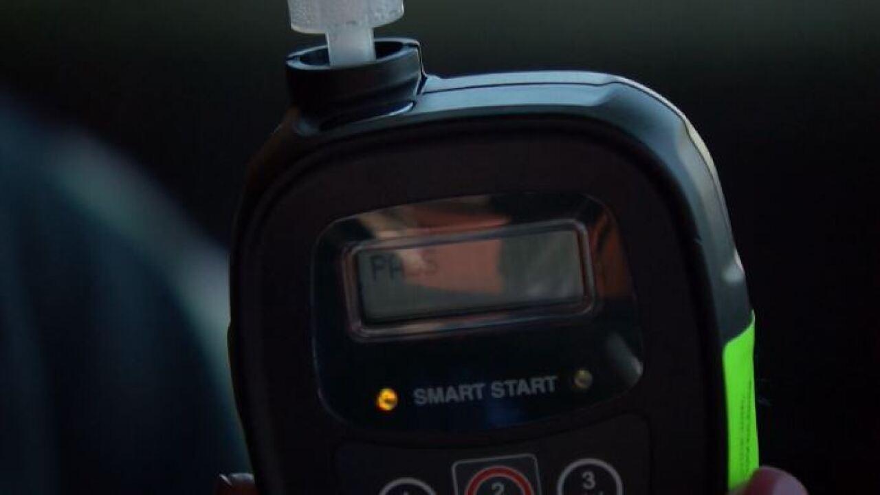 Ignition Interlock Test.JPG