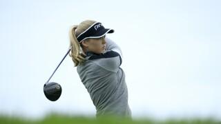 Brooke_Henderson_Meijer LPGA Classic - Final Round