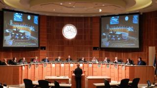 Aurora city council moves forward with racetrack ballot measure