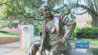 FSU President announces decision on Eppes statue, Roberts building.jpg