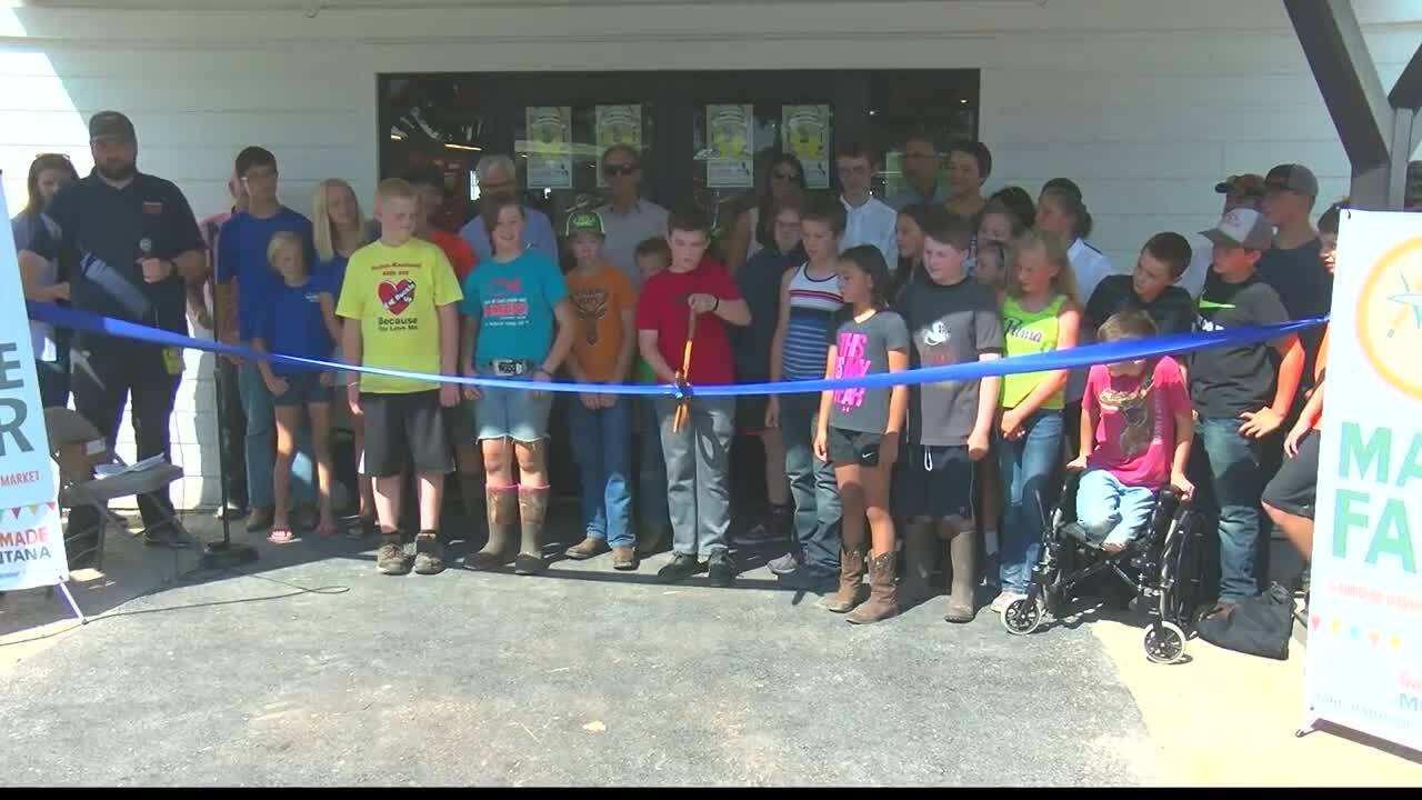 Commercial Building Ribbon Cutting.jpg