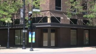 Church applies for conditional use permit in downtown Great Falls
