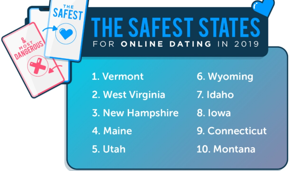 Dating in nevada jumbuck speed dating