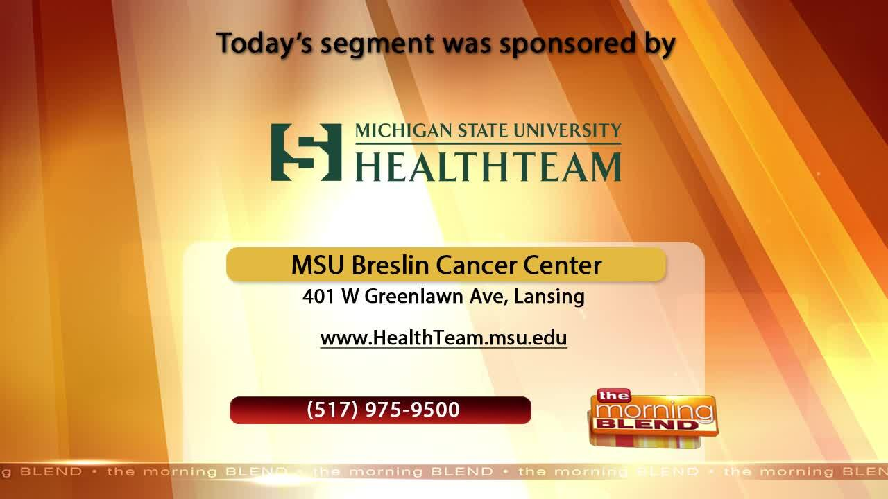 MSU Health Breslin Cancer.jpg