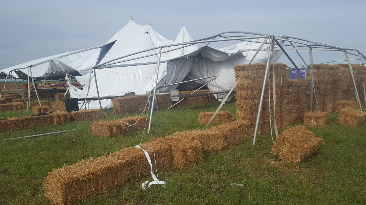 Symphony in the Flint Hills damage 3.jpg