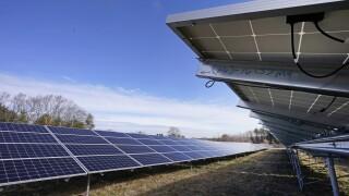 Biden Renewables