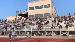 will rogers high school stadium.jpg