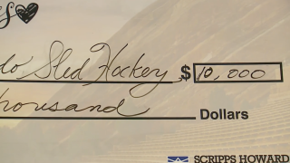 colorado sled hockey donations.png