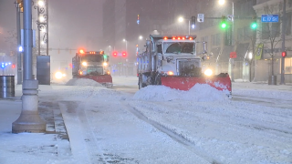 snow plows.png