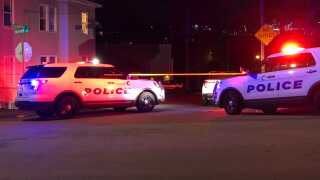 7-year-old girl struck by bullets fired into house in CUF neighborhood.jpg