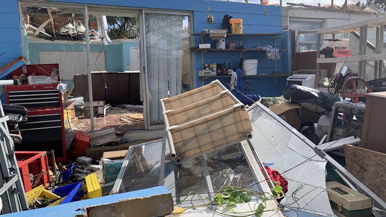 EF-1-tornado-hits-North-Lakeland-neighborhood-1.jpg