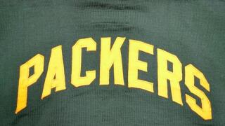 Most expensive Packers memorabilia ever for sale