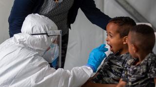 child-coronavirus-test-APIMAGES.png