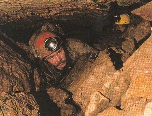 Caverns 4.jpg