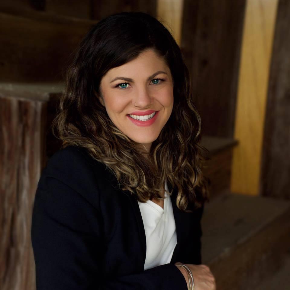 Sarah Gauthier Roy profile pic.jpg