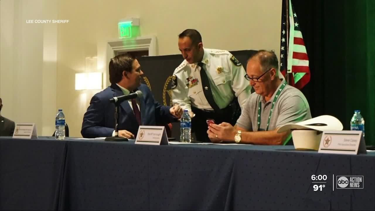 sheriff-convention.jpg