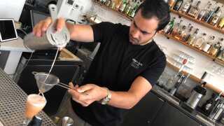 bartender-generic-to-go cocktails2.jpg