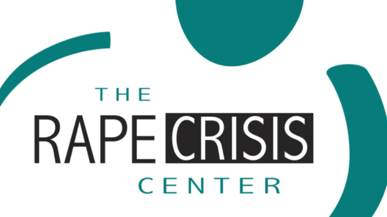 The Rape Crisis Center_file.PNG