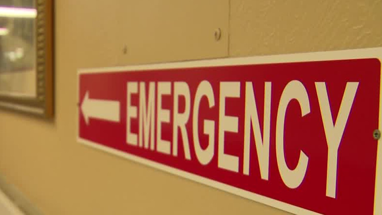 hospitalgeneric.jpg