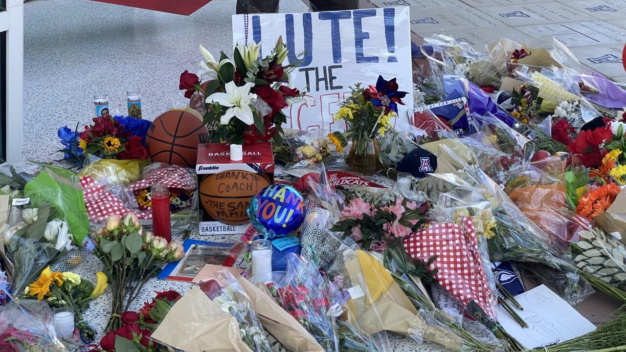 Lute Olson Memorial.jpg