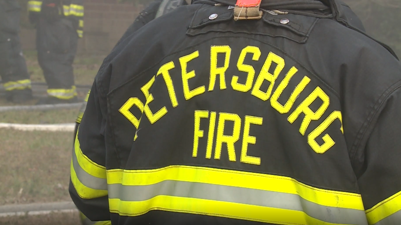 Petersburg Fire.png