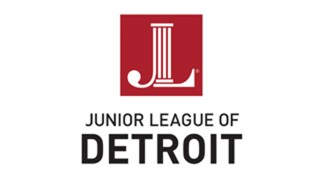 Junior League of Detroit.jpg