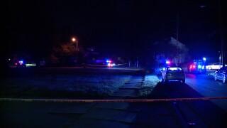 Akron shooting scene Hoye Avenue.jpg