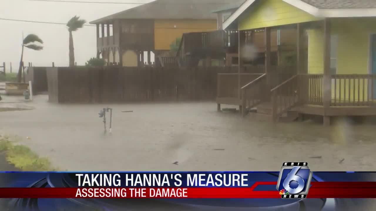 Conrad-Blucher-Institute-studies-Hurricane-Hanna-