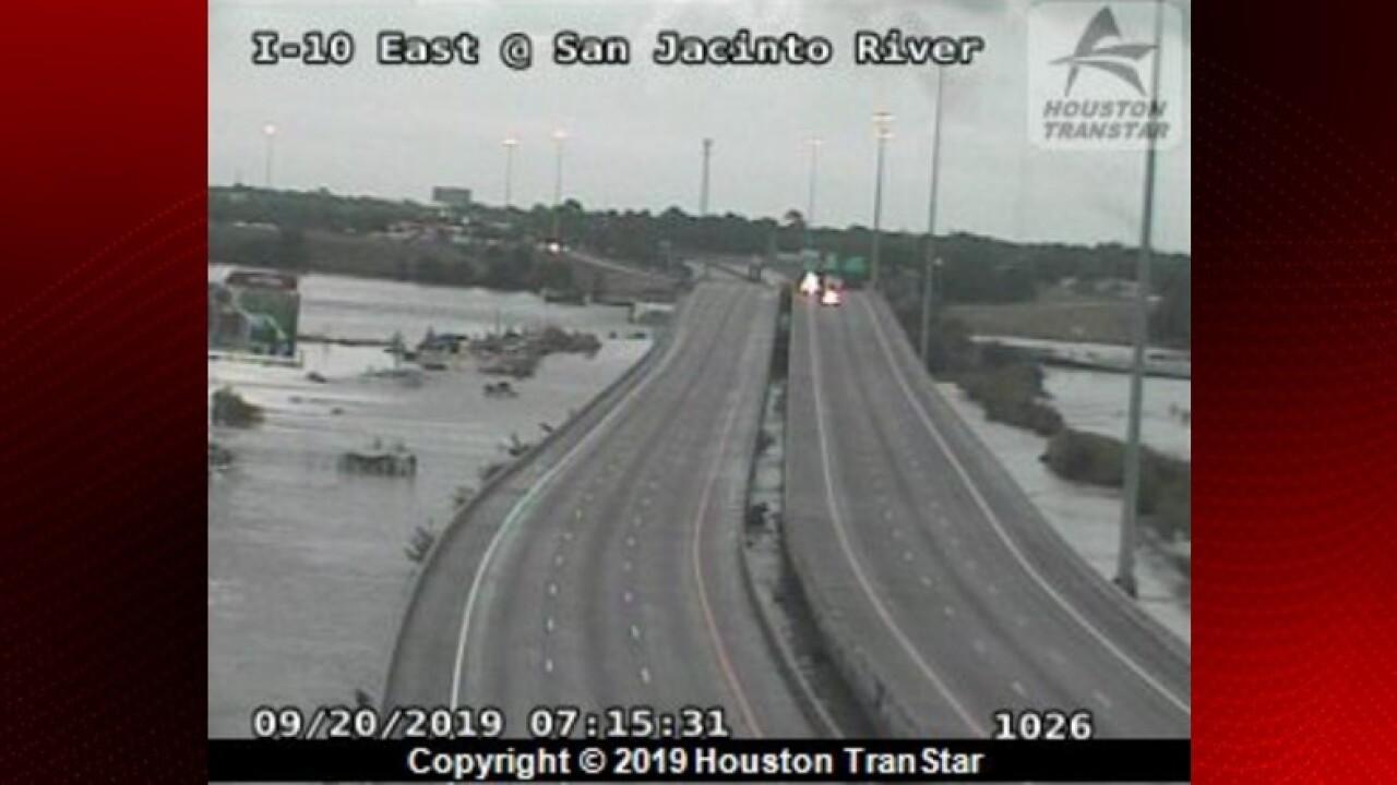 San Jacinto Bridge closure.jpg