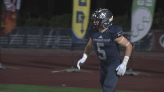 Road to the Dome: Powerhouses St. Thomas More and University meet in Division II final