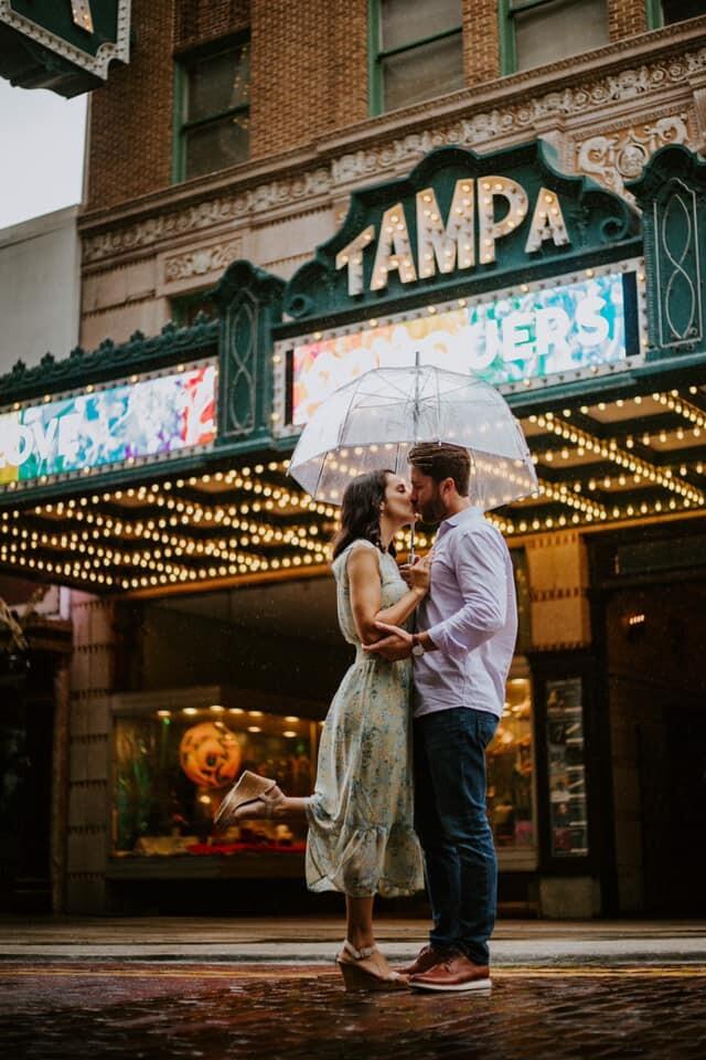 Clarisa Bossler Downtown Tampa Real Life Fairytales Photos + Films.jpg