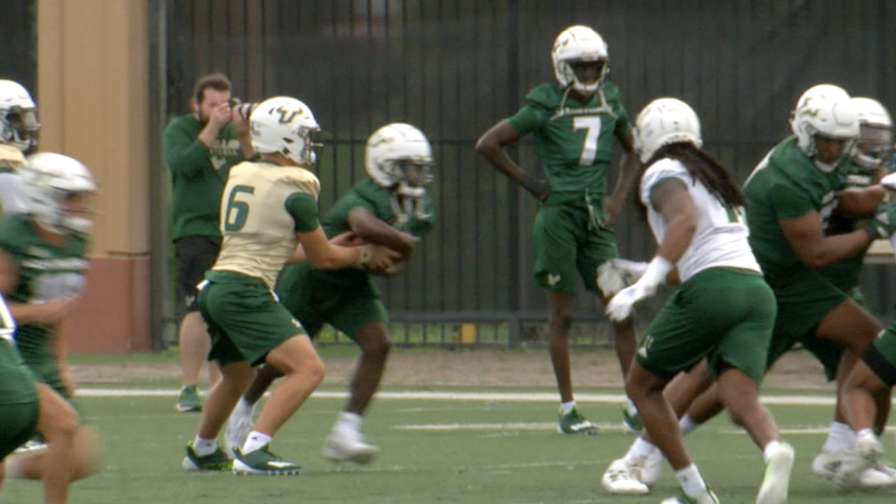 USF Practice 2 August 5.png