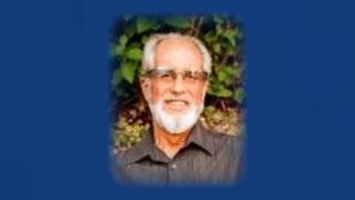 John Esh Lapp April 18, 1948 - September 15, 2021